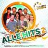 Vlaamse Sterren – Alle Hits 2