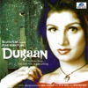 Dukaan Original Motion Picture Soundtrack