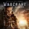 Christie Golden - Warcraft: Durotan: The Official Movie Prequel (Unabridged) artwork