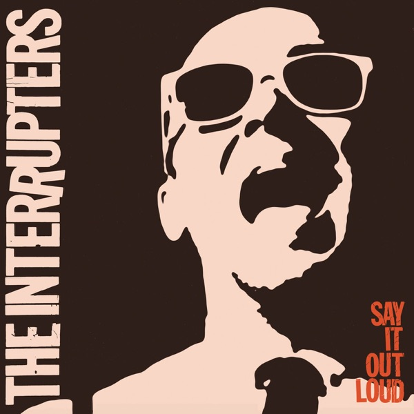 You're Gonna Find a Way Out - The Interrupters song image