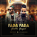 Download Fada Fada (Ghetto Gospel) [feat. Olamide] - Phyno Mp3