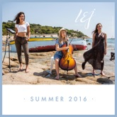 Summer 2016 (Medley / Extended) - Single