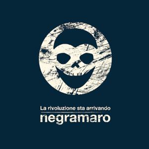 Negramaro - La rivoluzione sta arrivando