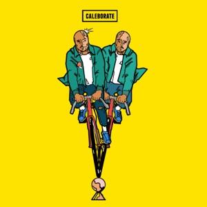 08 (Carter Flow) - Single Mp3 Download