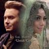 Untuk Cinta feat Mustafa Ceceli Single