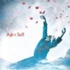 Aşk ı Sufi