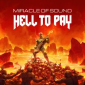 Miracle of Sound - Hell to Pay