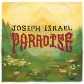 Joseph Israel - The Son