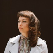Angel Olsen - Those Were the Days