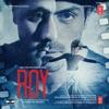 Roy (Original Motion Picture Soundtrack)