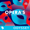 Opera's Legendary Performances - Various Artists