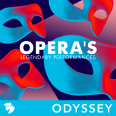 Opera's Legendary Performances