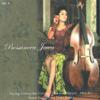 Bossanova Jawa, Vol. 4 - Dian Kusuma