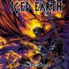 The Dark Saga, Iced Earth