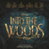 Into the Woods (Original Motion Picture Soundtrack) - Various Artists