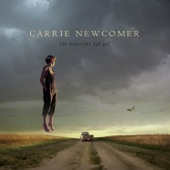 Carrie Newcomer - Haunted