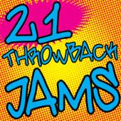 21 Throwback Jams