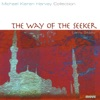 The Way of the Seeker ジャケット写真