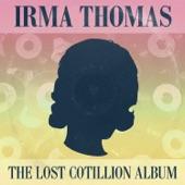 Irma Thomas - She's Taken My Part (Single Version)