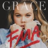 Grace - New Orleans