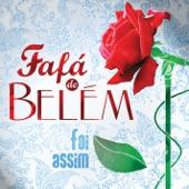 Fafá de Belém - Foi Assim