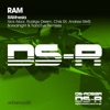 RAMnesia Remixed
