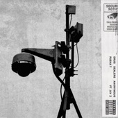 Drug Dealers Anonymous (feat. JAY Z) - Single