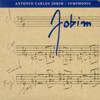 São Paulo Symphony Orchestra & Roberto Minczuk - A Felicidade artwork
