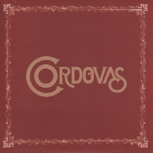 Cordovas - Cordovas