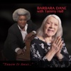 Throw It Away... (feat. Tammy Hall) - Barbara Dane