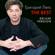 Григорий Лепс - The Best (Deluxe Version)