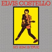 Elvis Costello - Blame It On Cain