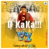 O Kaka From YZ Single