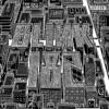 Neighborhoods Deluxe