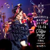 Pocket wo Kara ni Shite (2015-2016 Live Ver.) - Maaya Sakamoto
