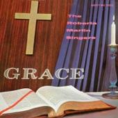 The Roberta Martin Singers - Grace