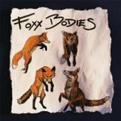 Foxx Bodies - The Walk