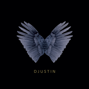 Djustin - Tryst - EP