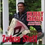 Chubby Carrier & The Bayou Swamp Band - I Wanna Go Back