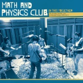 Math and Physics Club - Across the Paper