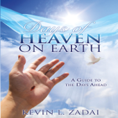 Intro to Days of Heaven on Earth