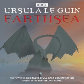 Earthsea: BBC Radio 4 full-cast dramatisation audiobook