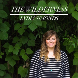 The Wilderness – EP – Lydia Simonds
