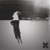 Chevelle - Rivers artwork