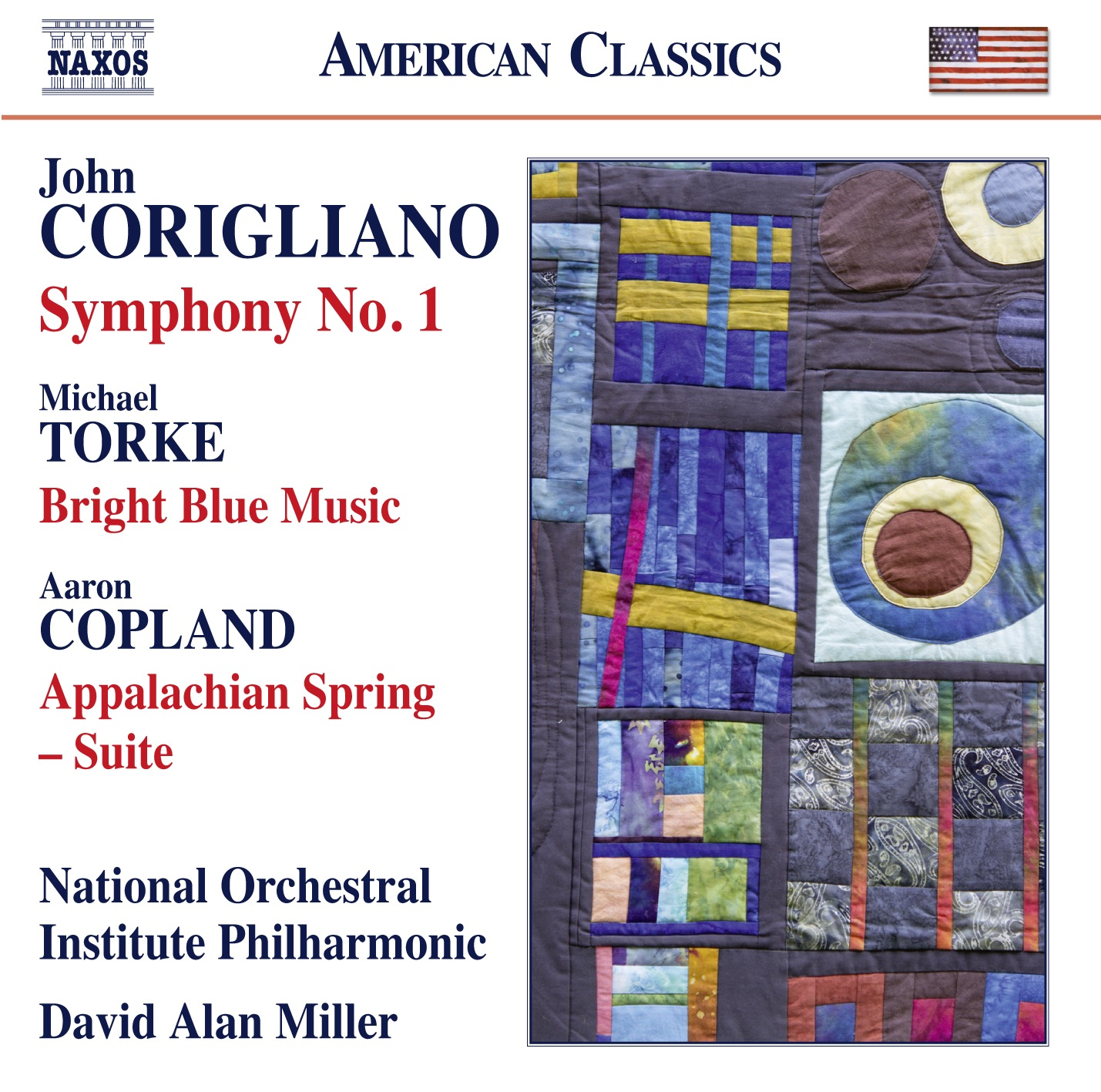an analysis of the appalachian spring a composition by aaron copland