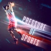 Pressure of Sports - Various Artists