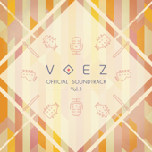 Voez (Original Soundtrack), Vol. 1