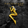 Uncovered - EP - 2 Mile Hill