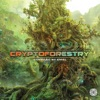 Cryptoforestry (Compiled by Emiel)