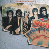 The Traveling Wilburys - End of the Line (Remastered 2016) artwork
